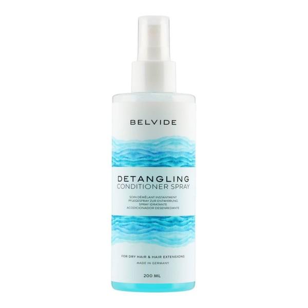 Belvide 2-Phasen Sprühkur Detangling Conditioner Spray