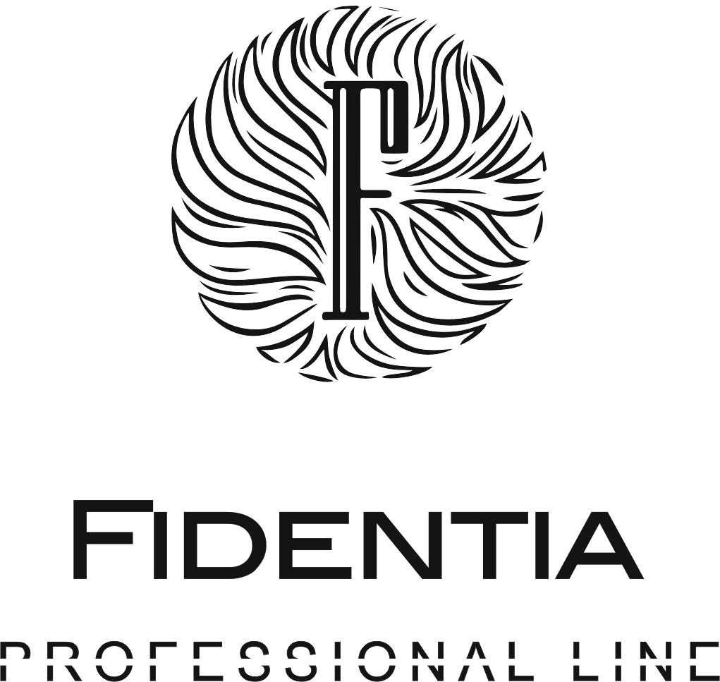 Fidentia