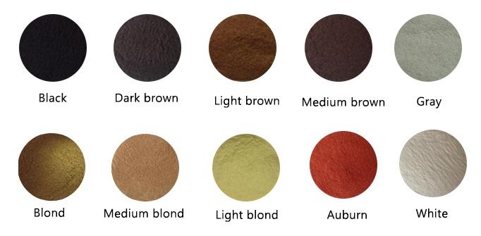 10-different-colors5603d17e8cf64