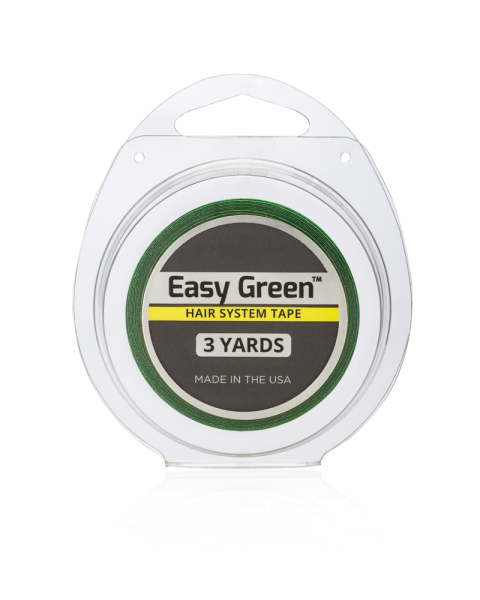 Walker Easy Green Tape